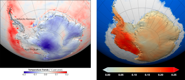 antartida-temperatura1