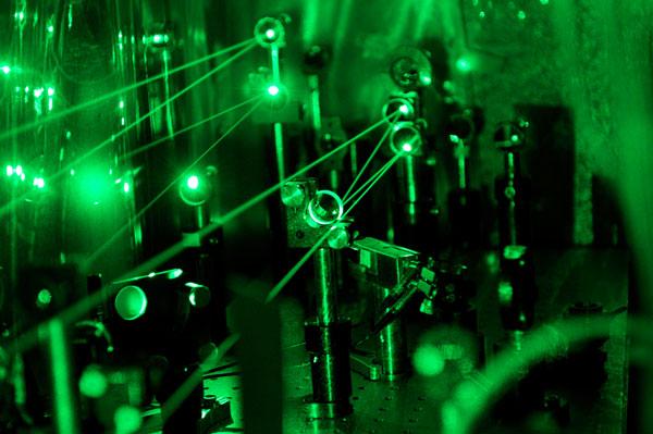 laser-antognini