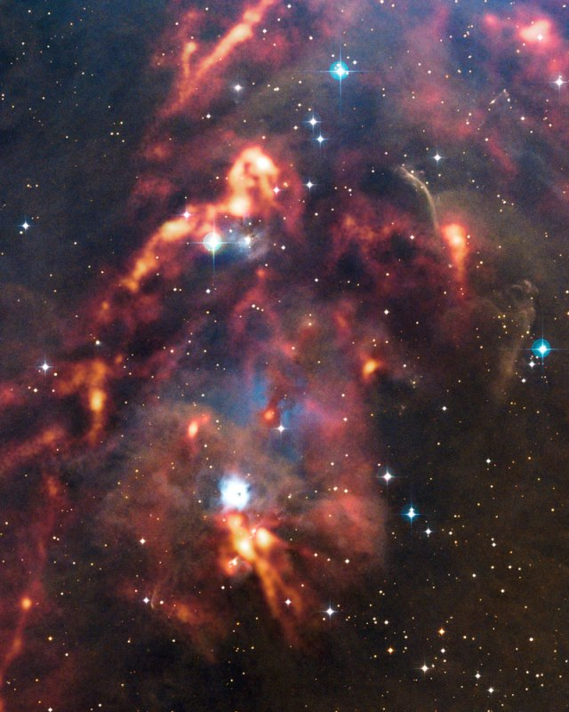 orion02