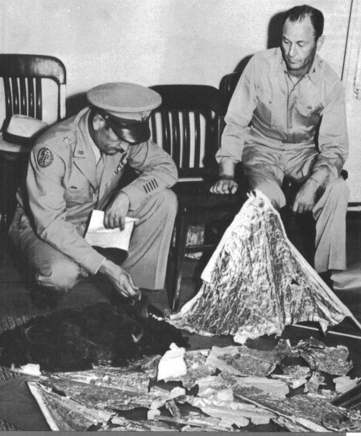 roswell-debris-1947