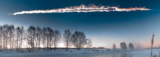 chelyabinsk-02