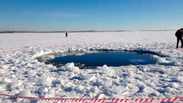 Chelyabinsk01