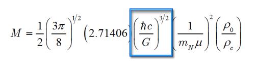 ecuacion-masa-estrella