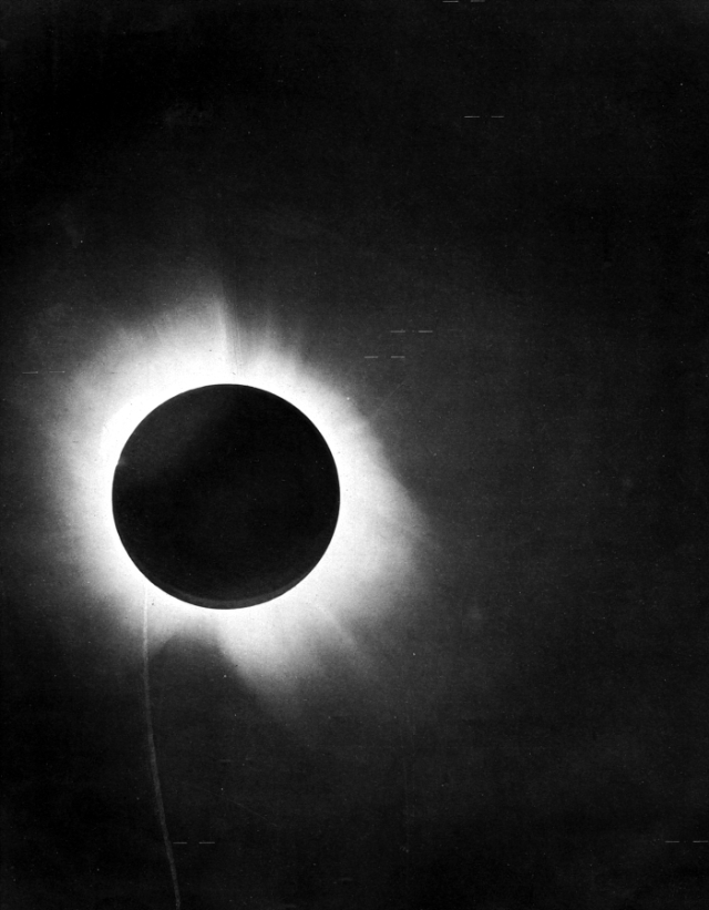 1919_eclipse_positive