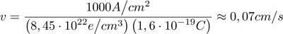 calcul-velocitat