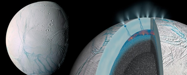 Enceladus-abc01