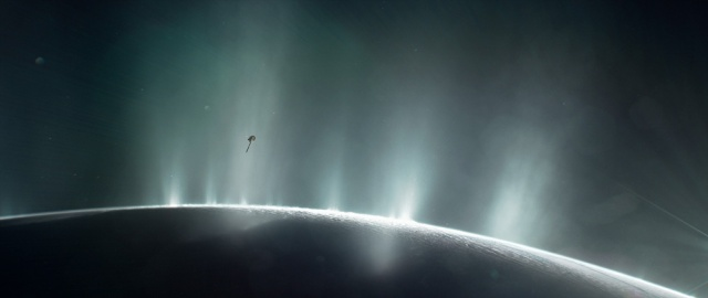Enceladus-abc02